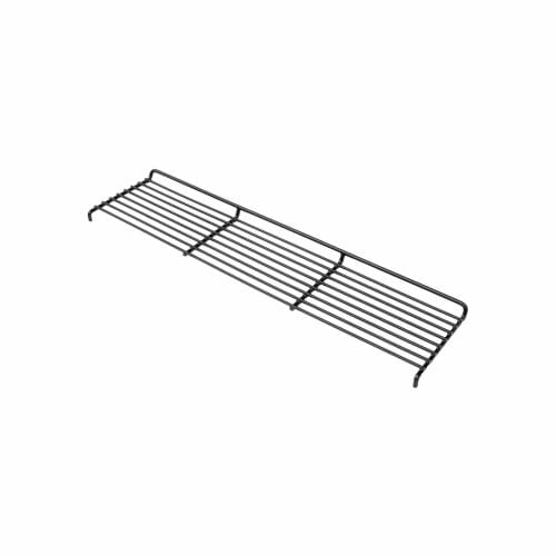 Z Grills 450A top grilling rack