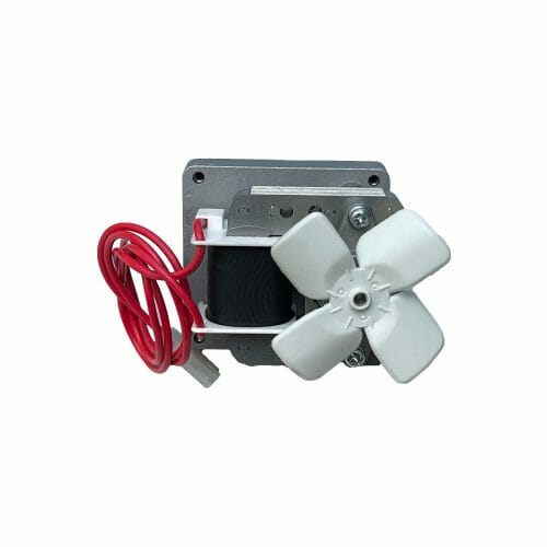 Z Grills Pellet Smoker Spare Auger Motor